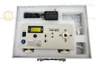 电源插座电批扭矩仪10N.m
