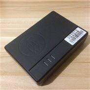 神盾ICR-100U门禁刷卡器价格