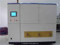KDDL-20000S 带时间检测大电流发生器