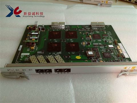 zxmpS330光传输设备
