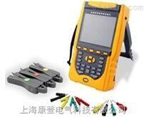 HDGC3531便携式电能质量分析仪