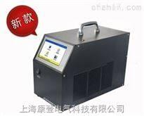 KD3986蓄电池整组充放电活化仪