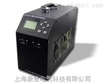 KD3980蓄电池整组充放电活化仪
