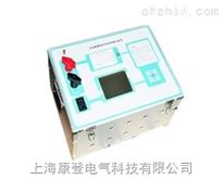 HDGC3990直流斷路器安秒特性測試儀