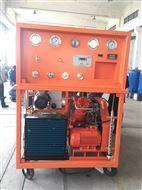 SF6氣體回收抽真空一體機現貨
