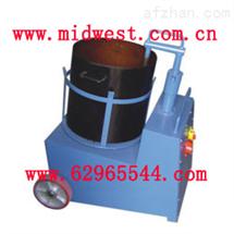 M265696环氧砂浆搅拌机 型号:CN70M265696