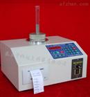 218255振实密度计(中西器材) 型号:JX93-218255