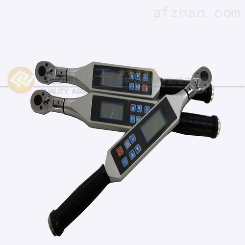 螺栓紧固检测专用数字扭矩力扳手厂家