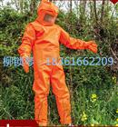 FFF—1防蜂服