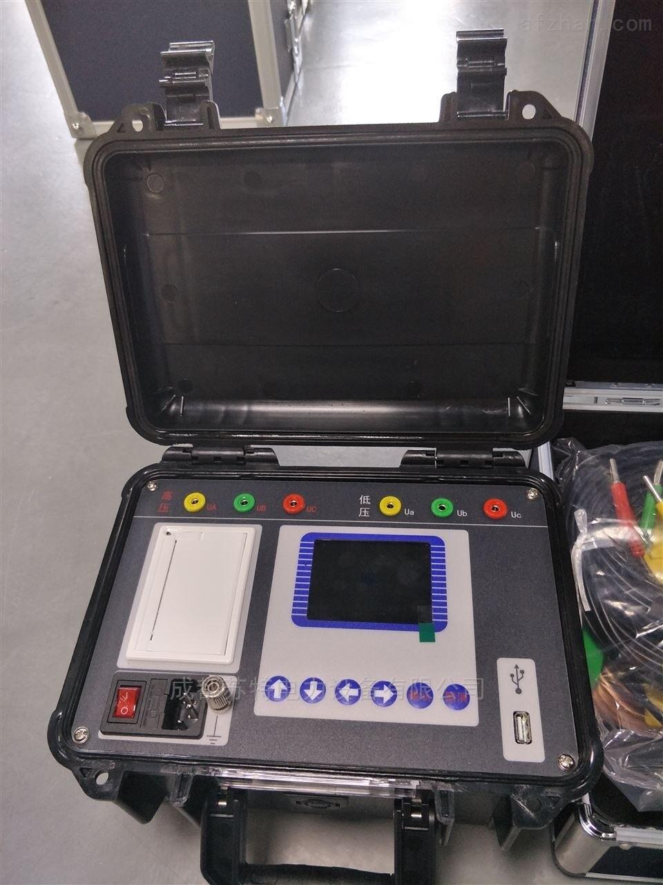 变压器变比组别测试仪供应商/承试五级设备