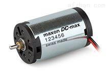 Maxon Motor减速电机226784参数