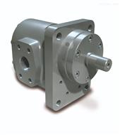 Bucher齿轮泵Bucher QX61/51参数介绍