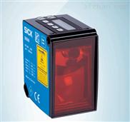 施克DL50-N1123中程距离传感器·