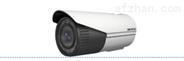 海康威視200萬星光級變焦筒型網絡攝像機