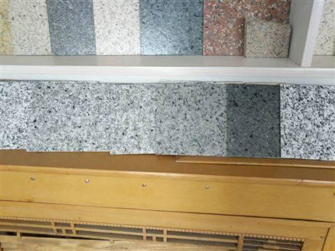 陕西延安理石漆节能保温装饰板生产商