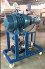 电力承装修试电力资质 真空泵≥4000m