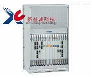 ZXMPS385光傳輸設備