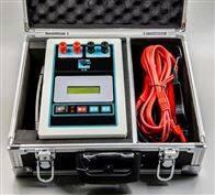 久益制造直流电阻测试仪