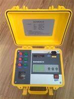 1A型变压器直流电阻测试仪