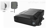 M51H  1080P  H.265混合硬盘车载录像机
