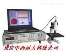 M406398四探针测试仪(手动带软件) TZ24-RTS-8