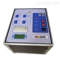 SXJS-IV介质测试仪