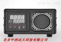M396503红外线校准仪 HC23-BX-350 库号:M396503