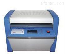 XC-YJ型油介质损耗测试仪