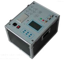 JS200全自动介质损耗测试仪