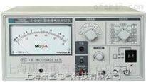 TH2681A绝缘电阻测试仪(模拟)