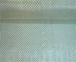 防火布规格三防布阻燃性能