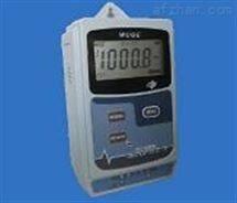 M317157三合一温湿度气压计  XB36-PDKL  /M317157