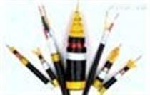 NH-VV22耐火鎧裝力纜西安廠家銷售