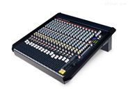 ALLEN HEATH MixWizard WZ4 16∶2