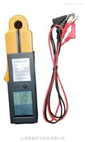 JYM-303ADJ-1型鉗型單相電能表現場校驗儀