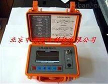 M186117电缆故障测试仪 HW-SGT-8B(CP)  /M186117