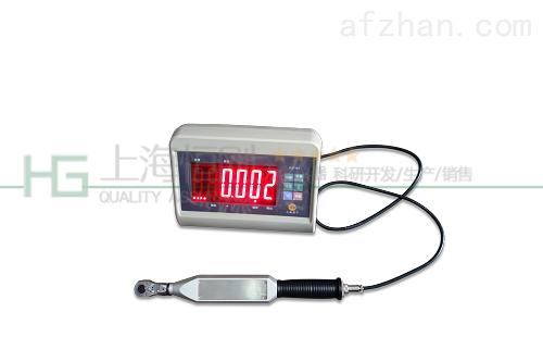 0-20N.m 30N.m 45N.m数字扭矩测量扳手工具