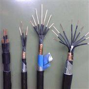 YJV交聯電纜廠家/耐火YJV電力電纜/阻燃YJV電纜