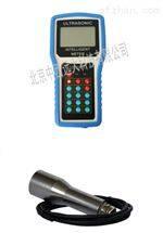 M23237手持式超声波液位计 型号:CQ011-MH-WAB/WAK