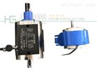 10-100N.m电机动态扭矩测试仪阀门检测专用