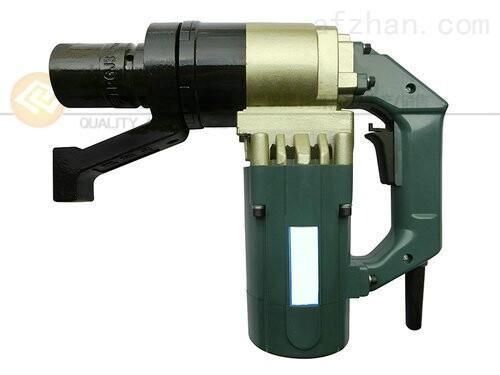 特殊定制装配螺纹件专用电动定扭力扳手