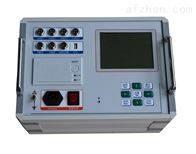 四级承试设备-断路器特性测试仪