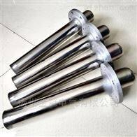 SRY6-1/2/3-护套式电加热器