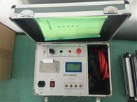 三级承试设备-回路电阻测试仪