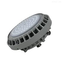 LED高顶灯生产厂家