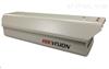 iDS-TCV300-A6E/16海康威视300万神捕卡口抓拍单元摄像机
