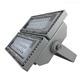 海洋王NTC9280 200W投光灯