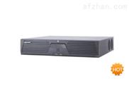海康威视8盘位NVR网络硬盘录像机