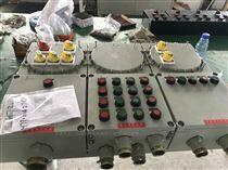 新疆BXD-T电伴热防爆配电箱(16路控制)