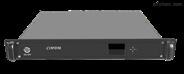 圖像傳輸接收機,無線高清COFDM視頻傳輸